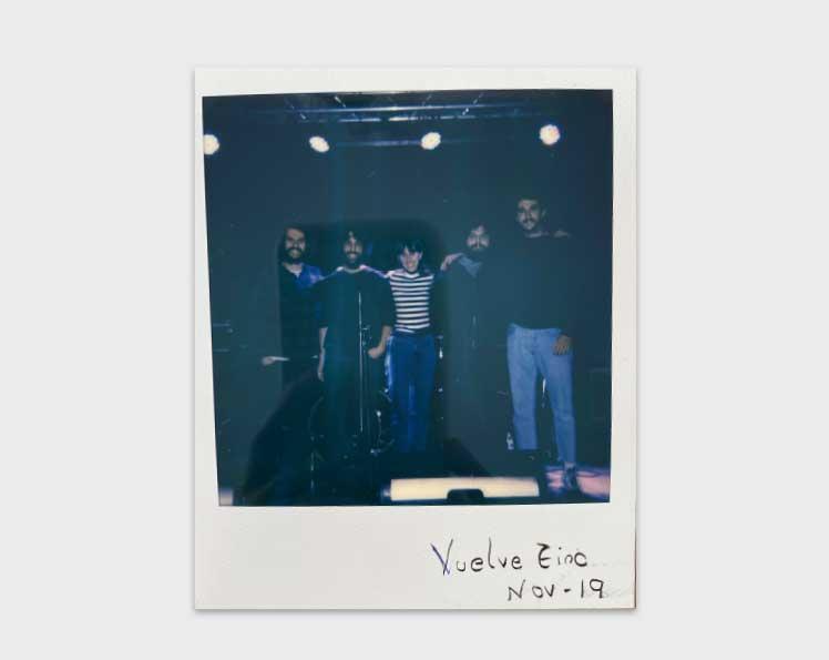 Polaroids-Lateral-derecha-1