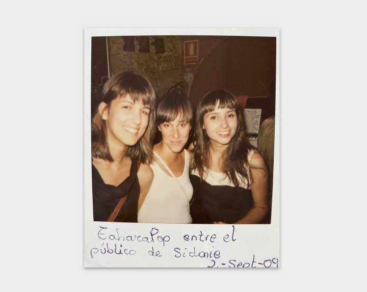 Polaroids-Lateral-izq-2