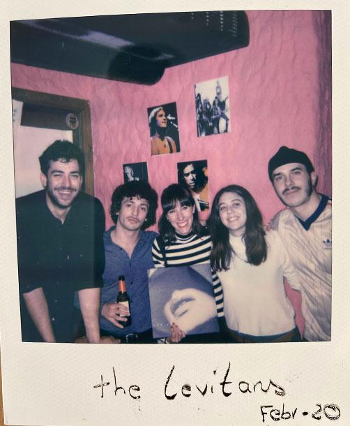 Polaroid-feb-2020