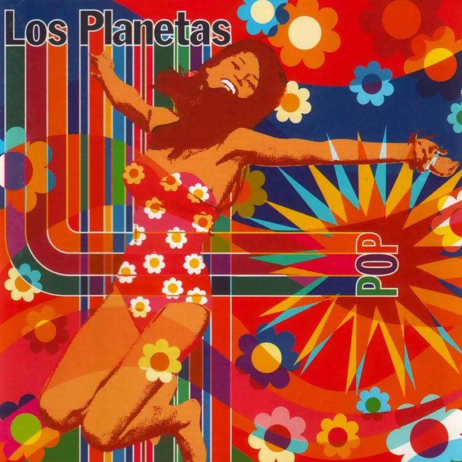 Los_Planetas-Pop-Frontal