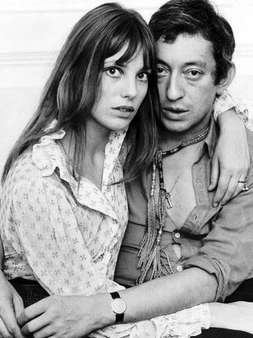 serge-gainsbourg-actor-with-actress-jane-birkin-in-their-chelsea-home_a-G-4172138-4990875